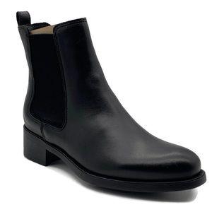 La Canadienne Sara Waterproof Chelsea Boot